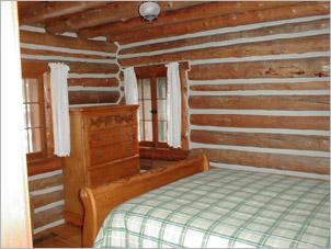Chinking And Caulking Log Home Restoration Amp Log Home