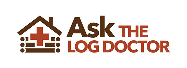 Ask the Log Doctor
